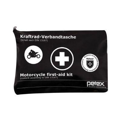 Motorrad Verbandtasche