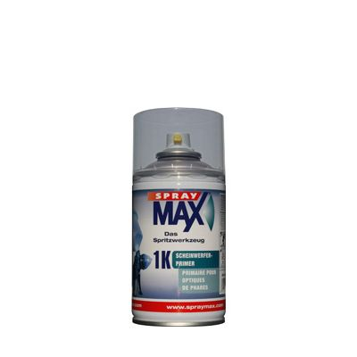 Scheinwerfer Primer Spraydose