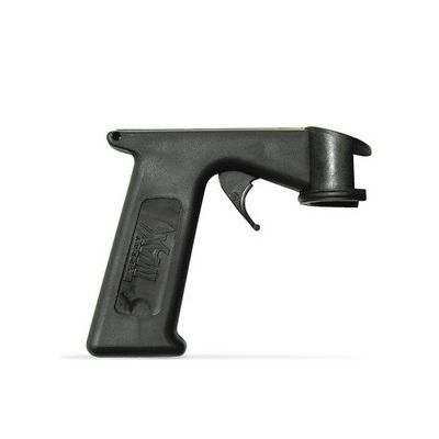Spraymax Handgriff
