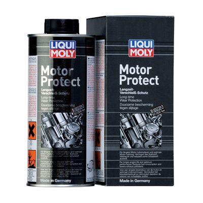 Liqui Moly Motor Verschleiß Schutz