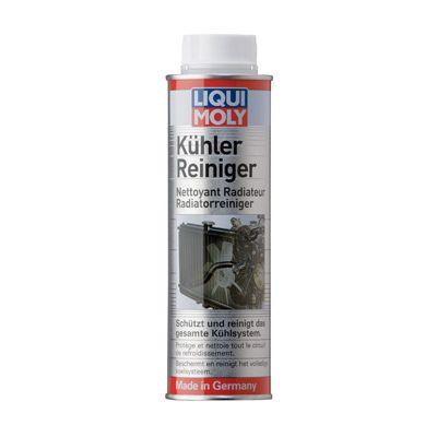 Liqui Moly Kühler Reiniger