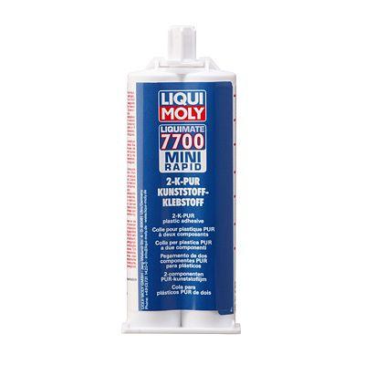 Liqui Moly 2K Kunststoff Kleber