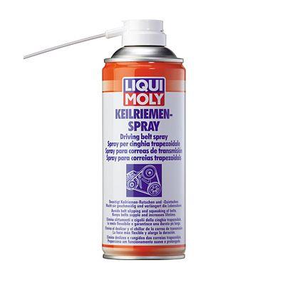 Liqui Moly Keilriemen Spray