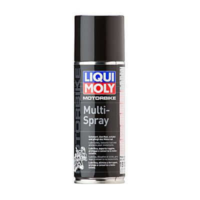 Liqui Moly Multispray