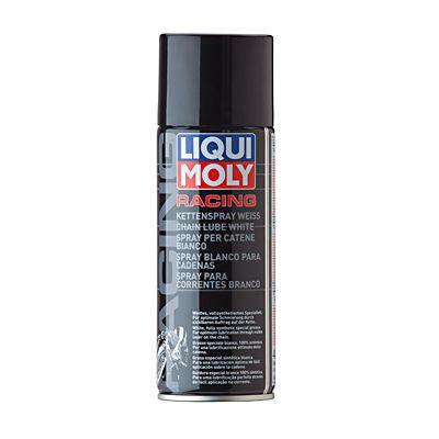 Liqui Moly Kettenspray
