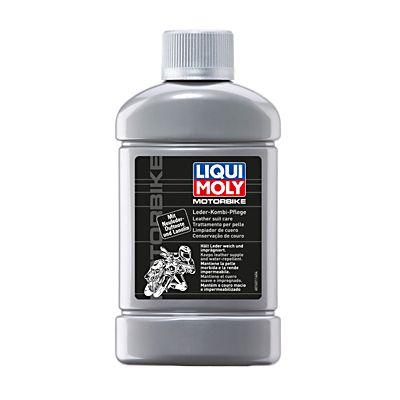 Liqui Moly Lederkombi Pflege
