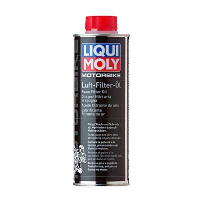 Liqui Moly Luftfilteröl