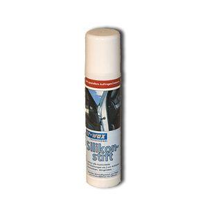 Door rubber care pen