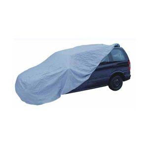 Auto Schutzgarage