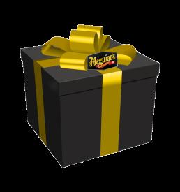 Meguiars Geschenktipps