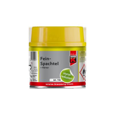 Feinspachtel Kitt