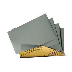 3M Schleifpapier