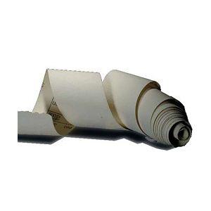 Trochenschleifpapier