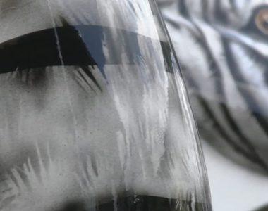 #10: Airbrush versiegeln