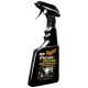 Engine Dressing Meguiars
