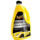 Ultimate Wash and Wax Meguiars