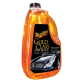 Gold Class Car Wash Meguiars