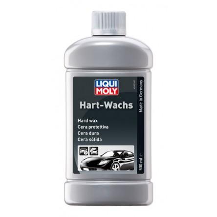Liqui-Moly Hartwachs