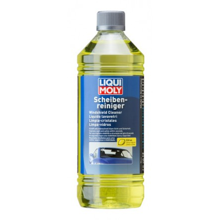 Liqui-Moly Scheibenreiniger