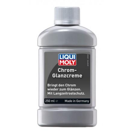 Liqui-Moly Chrom Glanzcreme