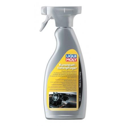 Liqui-Moly Kunststoff Tiefenpfleger