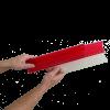 Water Blade Meguiars