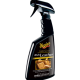 Rich Leather Cleaner mit Conditioner Spray Meguiars