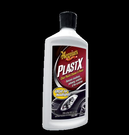 Plastix Kunststoff Polish