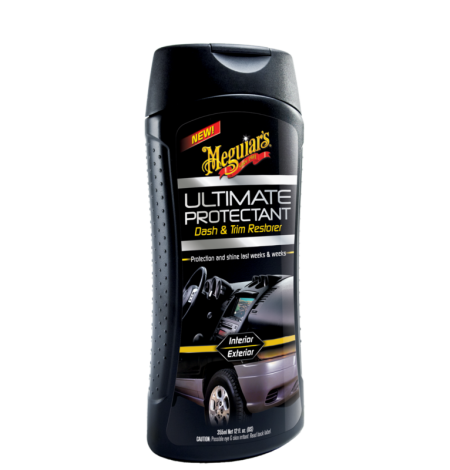 Ultimate Protectant Meguiars
