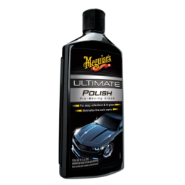 Ultimate Polish Meguiars