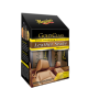 Gold Class Leather Sealer Kit Meguiars