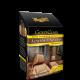 Gold Class Leather Sealer Kit Meguiars