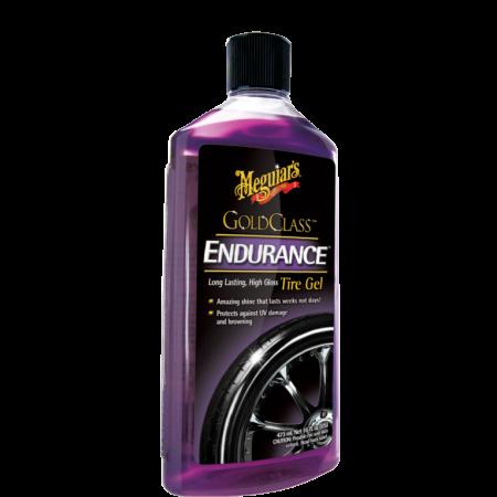 Endurance Reifenpflege Meguiars