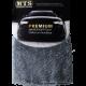 Premium Mikrofasertuch Meguiars