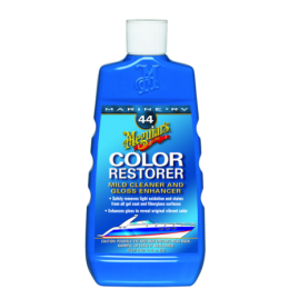 Color Restorer Meguiars