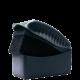 Tire Dressing Applicator Pad Meguiars