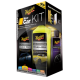 New Car Kit Meguiars