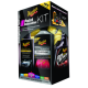 Paint Restoration Kit Meguiars