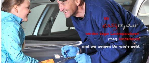 Dasauto Der Autolack Spezialist Seit 1986
